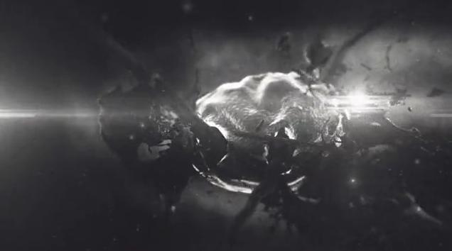 Resonance – Necrosis