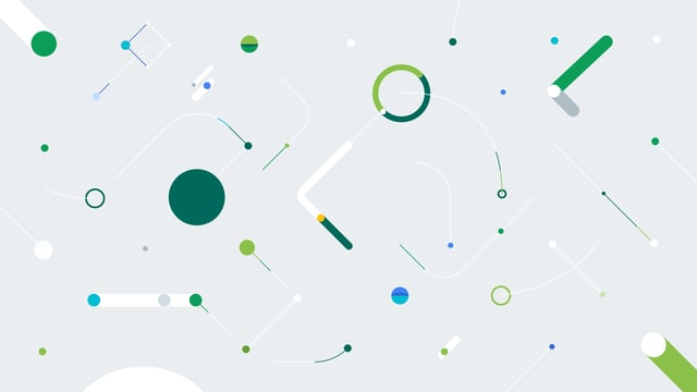 Google: Project Fi – Design Reel