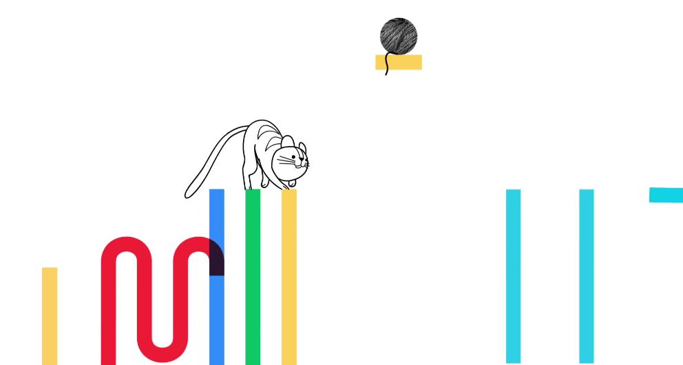 Mailchimp // Google Ads