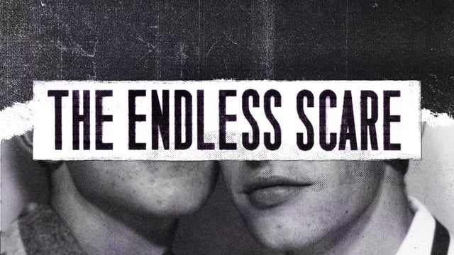 The Endless Scare