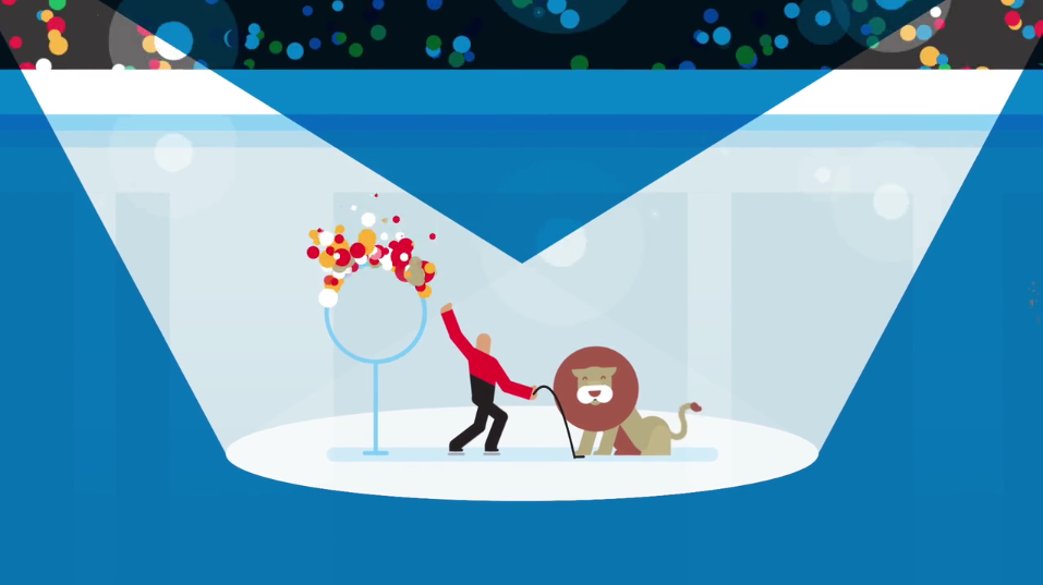 Team Canada – Figure Skating