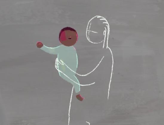 Conception  Why I Wont Teach My Son Black Codes