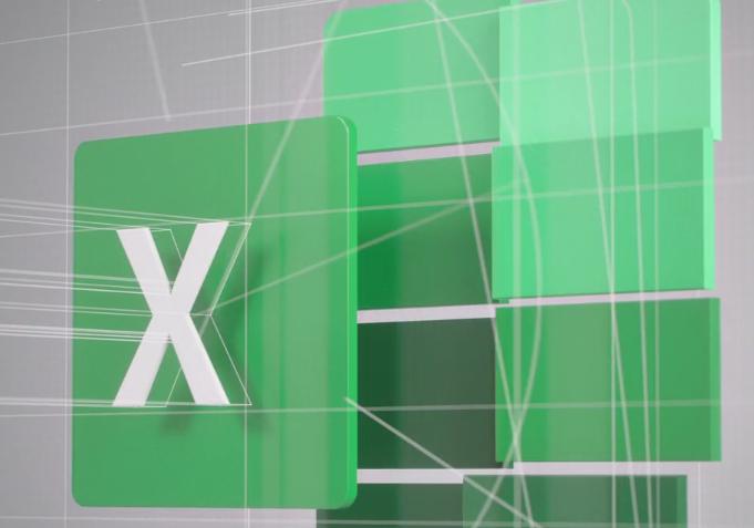 Microsoft Icons   Brand Film