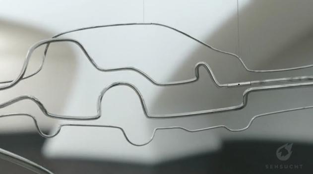 Peugeot Ecolo