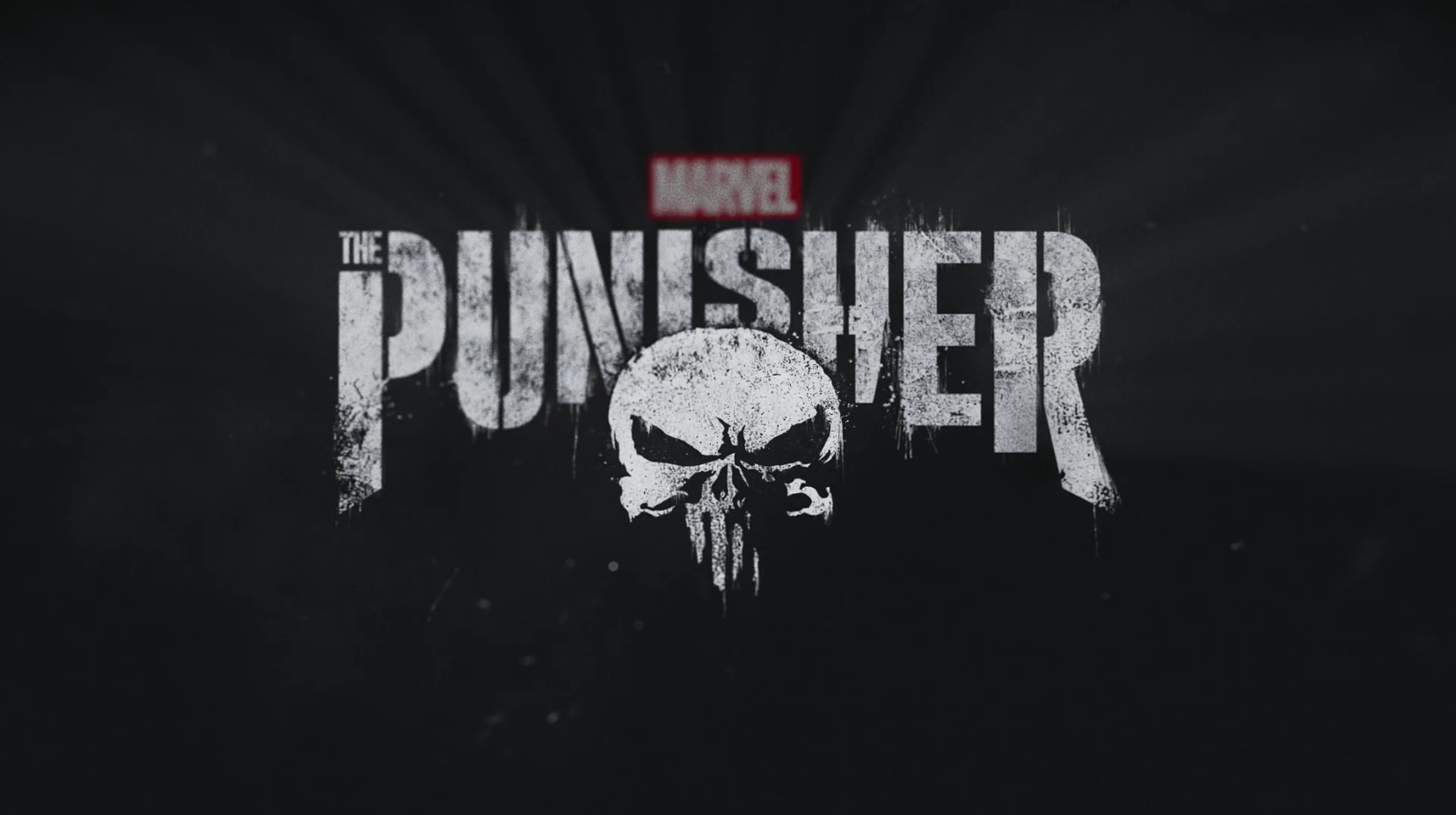 The Punisher – Titles