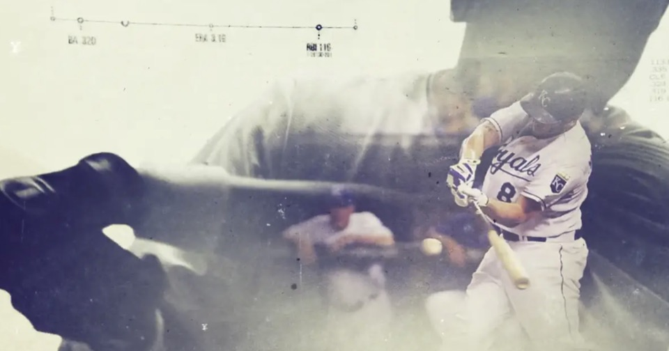 Fox Sports MLB Graphics Toolkit