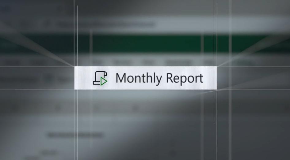 Office Scripts in Excel Online